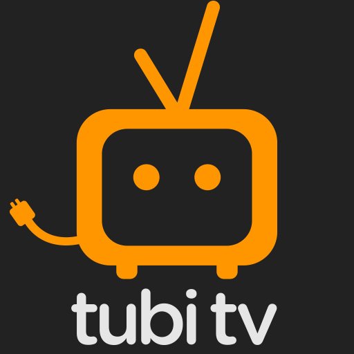 Tubi TV- Free Movies& TV APK Free Download For Android