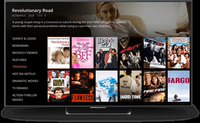 Watch Free Tv  Movies Online  Stream Full Length Videos -2615