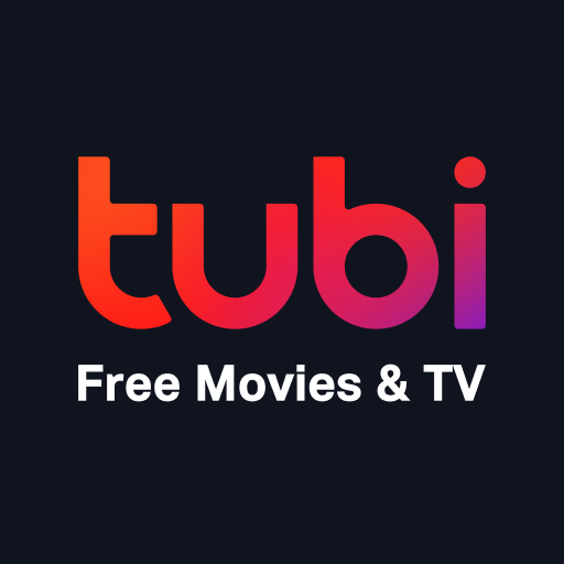 where to get free movies